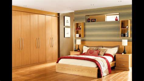 Decorated Wardrobes - modern bedroom cupboard designs of 2018 wardrobe interior