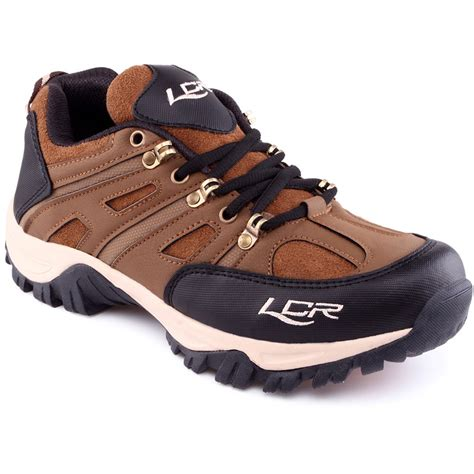purchase of sports shoes buy lancer mouse sports shoes sal45 at best price