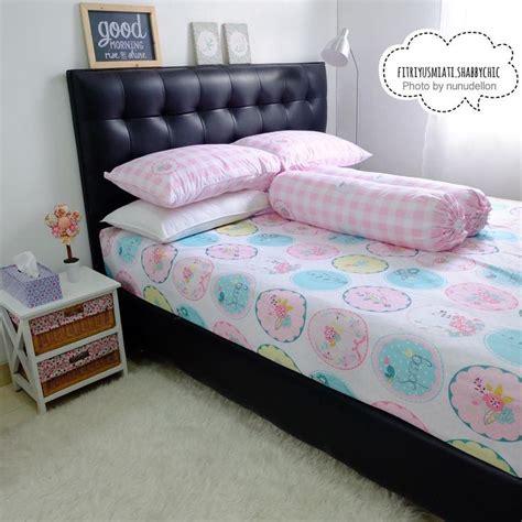 desain kamar kost 3x3 108 best dekorasi kamar tidur images on pinterest bed
