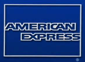 home americanexpress american express logo beautiful scenery photography