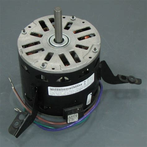 central air blower capacitor central air blower motor capacitor 28 images central air blower motor capacitor 28 images