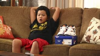fresh off the boat eddie s girlfriend episode fresh off the boat episode guide season 2 full episode