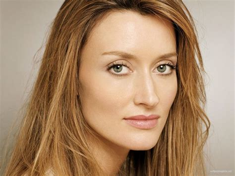 cheap haircuts calgary nw 89 best natascha mcelhone images on pinterest natascha