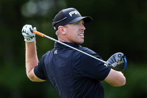 jamie wiebe pga star hunter mahan relists opulent dallas mansion