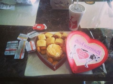 fil a valentines day the world s catalog of ideas