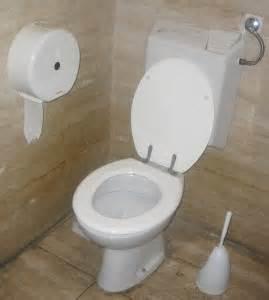 Bathroom Blockage Clearing by Gt Gt Sett Ekstra Pris P 229 Toalettet Ditt I Dag