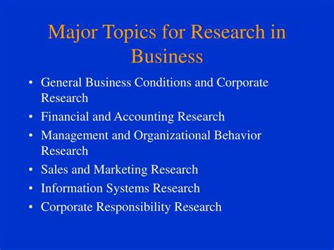 Mba Project Management Business Topics by College Essays College Application Essays Business