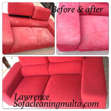 upholstery malta gallery lawrence sofa and upholstery cleaning malta
