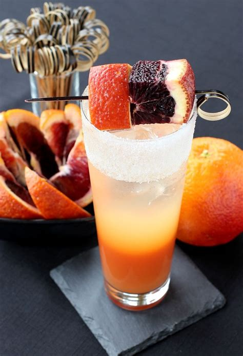 cocktail garnish 127 best cocktail garnish ideas images on pinterest