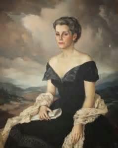 biografia dulce maria loynaz dos poemas de dulce mar 237 a loynaz en el aniversario de su