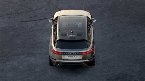 newest range rover sport velar is land rover s newest range rover model