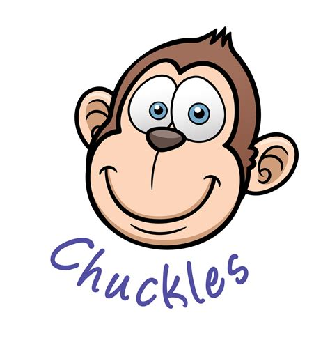 Rules For Home Design Story welcome to chuckles the monkey creativo wirral