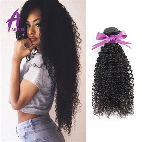 brazilian curls crochet hairstyles online buy wholesale curly weave hairstyles from china
