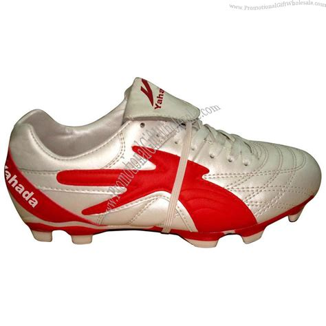rugby shoes for rugby shoes for 28 images mizuno fortuna rugby boots