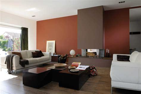 Couleur Interieur Maison Moderne couleur interieur maison moderne