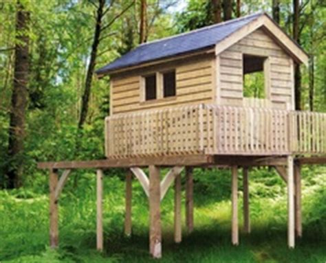 forts on pinterest cool forts forts and tree houses
