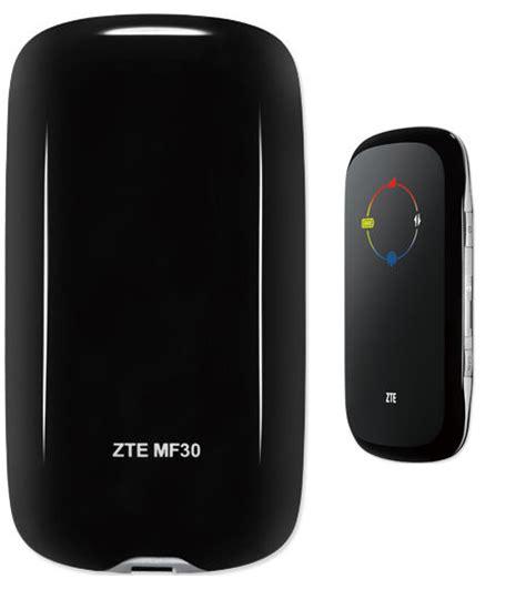 Modem Telkomsel Flash Wifi Zte Mf30 Nouveau Routeur 3g Wifi Hotspot Chez Bouygues La Zte Mf30