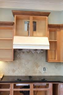 17 best images about vent hoods on stove