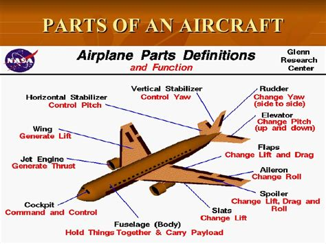 airplane parts images stock photos vectors shutterstock
