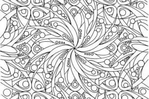 intricate coloring pages difficult coloring pages printable 2 gianfreda net
