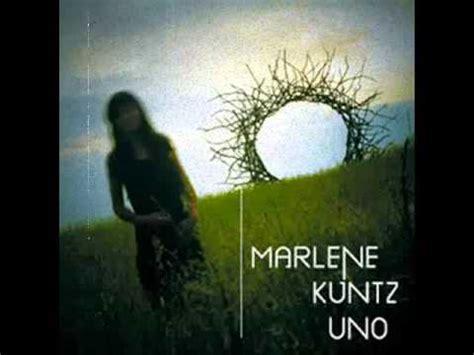 marlene kuntz nuotando nell testo negli abissi fra i palpiti paroles marlene kuntz greatsong