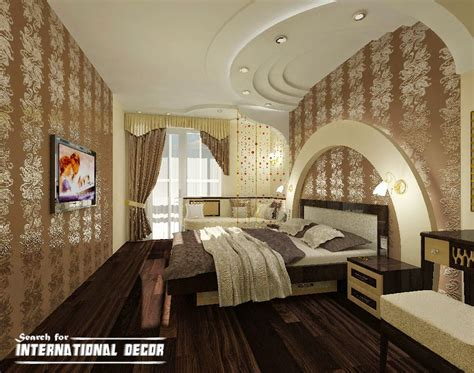 neoclassical interior design ideas top ideas for neoclassical style in the interior and furniture