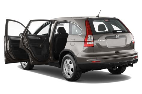 2011 honda cr v 2011 honda cr v reviews and rating motor trend