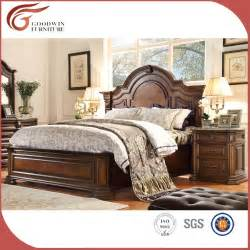 Wooden Bedroom Furniture Sale Sale Antique Wood Furniture Classic Wood Bedroom Furniture Wa150 View Wood Furniture