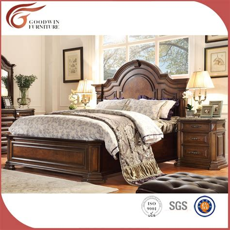 country style bedroom sets wholesale latest american country style wooden bedroom