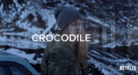 black mirror crocodile black mirror saison 4 l 233 pisode crocodile se d 233 voile vid 233 o