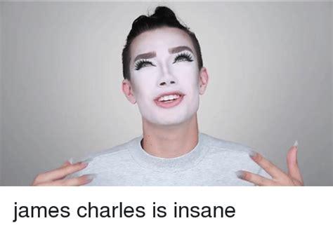 james charles memes video 25 best memes about charles charles memes