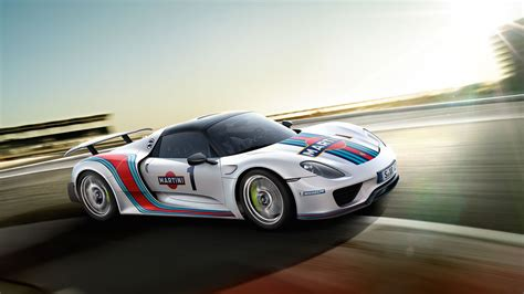porsche 918 racing 2015 porsche 918 spyder weissach martini racing wallpaper