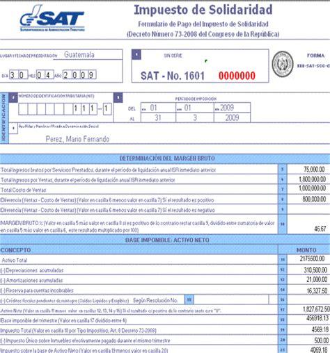 fechas de pago de impuesto de vehiculos en cali para el 2016 fecha pago impuestos vehiculos cali 2016 masterooncom