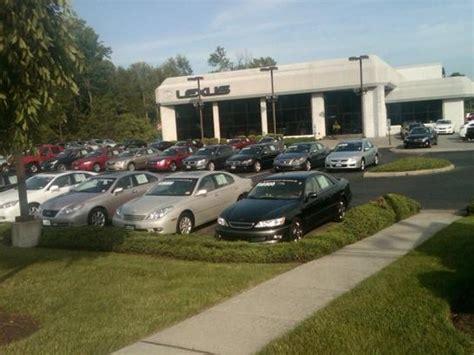 lexus princeton nj haldeman lexus of princeton new cars used cars autos post