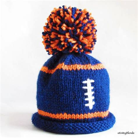 Handmade Personalized Knitted - 17 best images about knitting hats on free