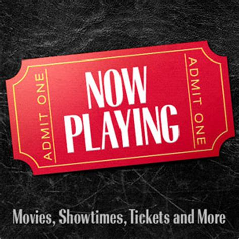now playing now playing movie app now available macrumors forums