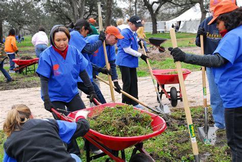 Garden City Volunteer Department Volunteer New Orleans City Park