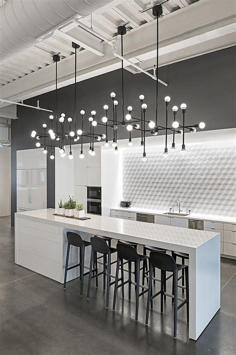 best 25 contemporary design ideas on pinterest circle the best and modern white kitchen u contemporary design