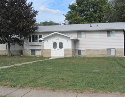 houses for sale in mason mi 817 south lansing street mason mi 48854 foreclosed home information foreclosure