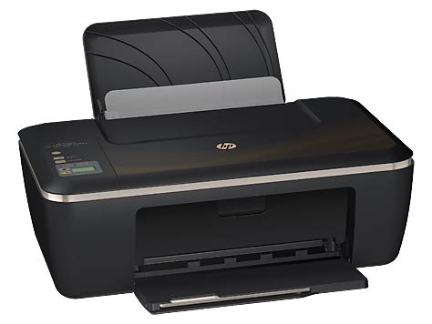 Printer Hp 2520hc hp deskjet ink advantage 2520hc all in one printer cz338a hp 174 thailand