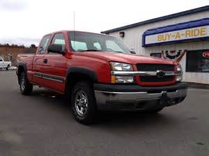 Chevrolet Silverado Bed Size Chevy Silverado Bed Size Bed Furniture Decoration