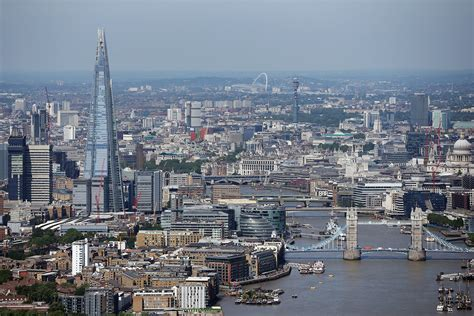Best Home Design Books 2015 by London Named World S Most Expensive City In Which To Live