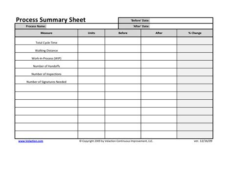blank table of contents template blank table of contents template pdf bakrietemplates net