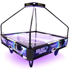 rhino air hockey table price air hockey tables 4 player air hockey factory
