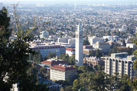 Cal Berkeley Mba Deadlines by The 30 Best Master Of Finance Degree Programs Master Of