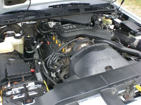 how do cars engines work 2009 lincoln town car engine control 17 best images about lincoln used engines on to be models and station wagon