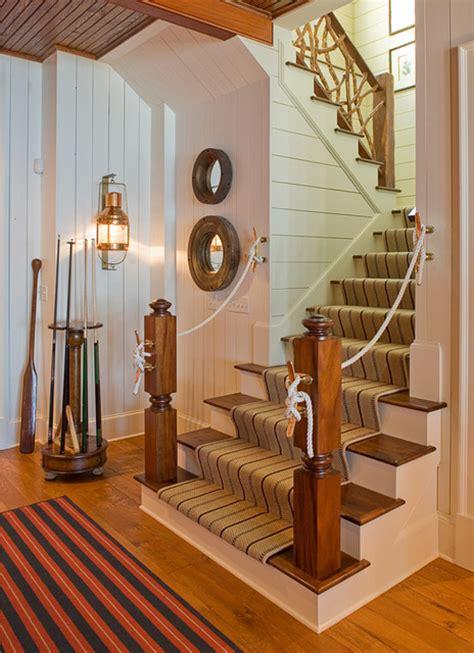 fantastic nautical interior design ideas   home