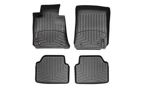 weathertech floor liners and protection pfyc blog