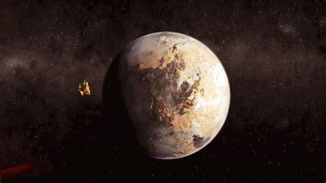 Imagenes Reales Pluton | im 225 genes reales del planeta plut 243 n univision