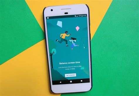 cara membuat paspor anak dibawah umur 6 pengaturan wajib smartphone android untuk anak di bawah